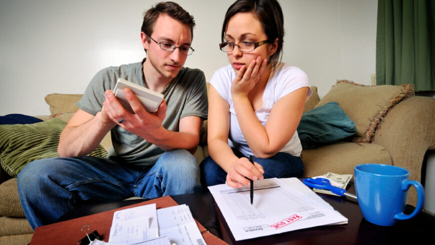 MY MORTGAGE MORATORIUM IS ENDING. WHAT NOW?