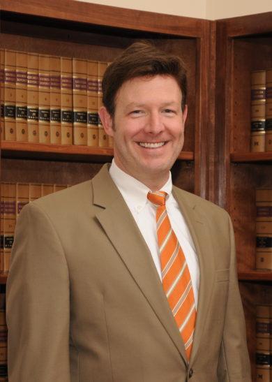 Leiden & Leiden Attorney