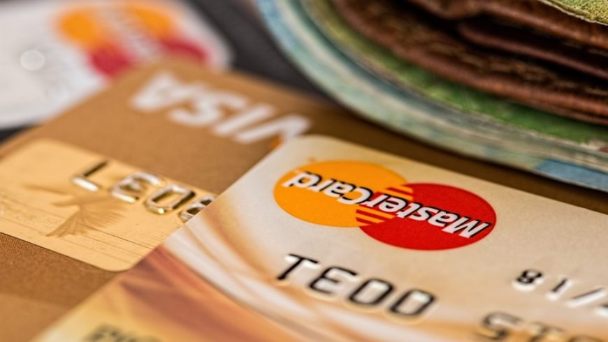 ARE CREDIT CARD COMPANIES REQUIRED BY LAW TO ACCEPT LESS THAN THE AMOUNT OWED?