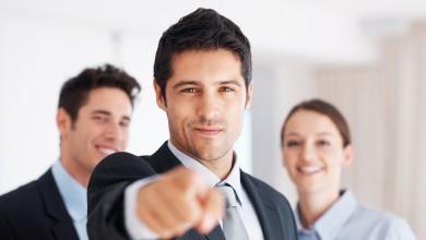 bigstock-Confident-business-man-pointin-21958307-390x220.jpg