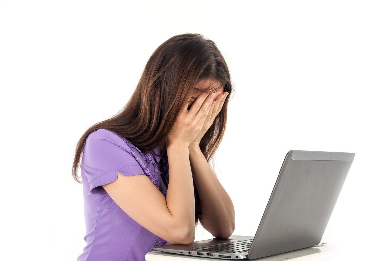 online-bankruptcy-services.jpg