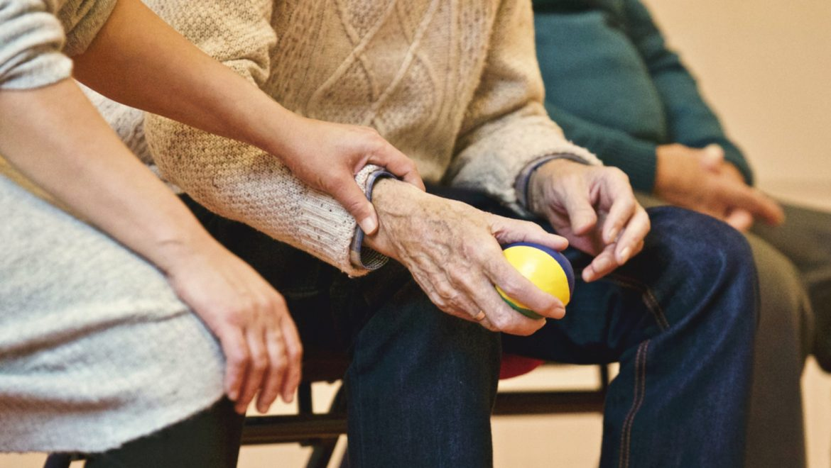 ELDER ABUSE AND INTIMIDATION IS ON THE RISE, AND CAN LEAD TO BANKRUPTCY