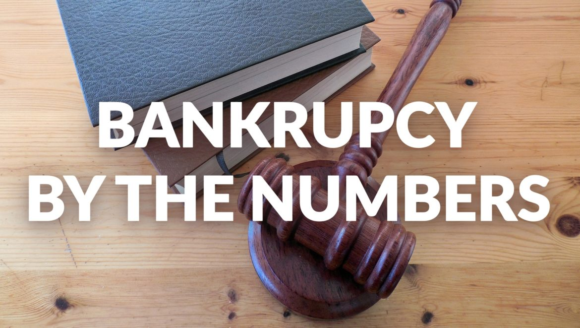 bankruptcy-by-the-numbers-03.27.19.jpg