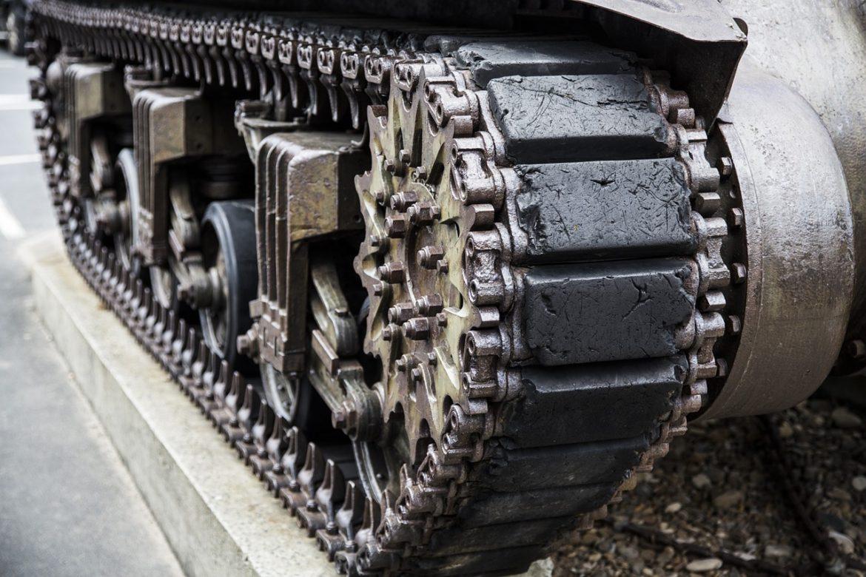 tank-203496_1280.jpg