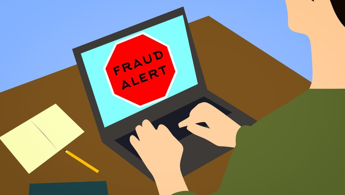 Mortgage Fraud During & After COVID-19