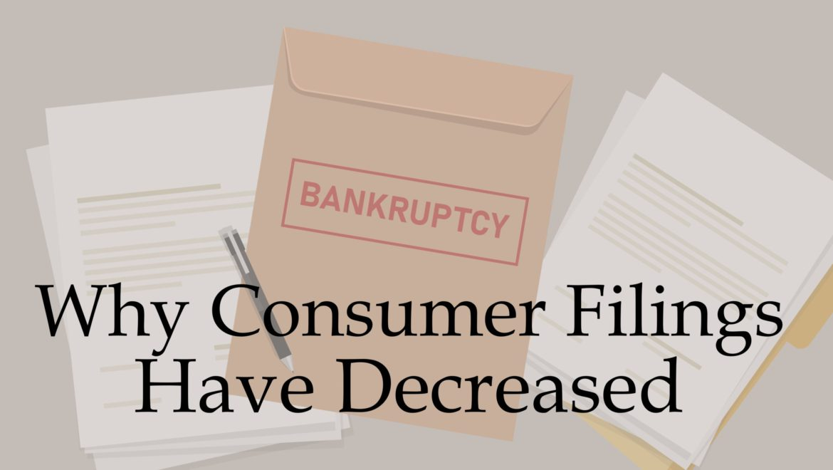 Leiden-Why-Consumer-Bankruptcy-Filings-Have-Decreased-scaled.jpg
