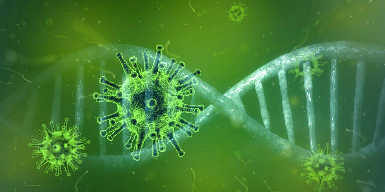 coronavirus-4833754_1920.jpg
